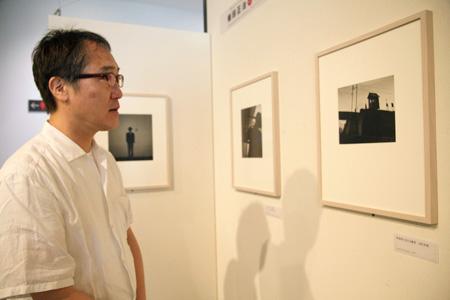 佐野史郎の画像 p1_13