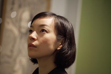 KIKI (女優)の画像 p1_17