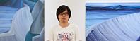 村上隆すらも敵に回した希代の批評家・黒瀬陽平が語る日本アート