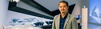 新国立競技場問題で注目の建築家『ザハ・ハディド』展を見る