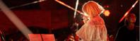 『YEN TOWN BANDは、なぜ20年ぶりに本格的に復活するのか?』 Vol.2 岩井俊二も駆けつけた復活ライブ。「架空のバンド」が鳴らした音楽