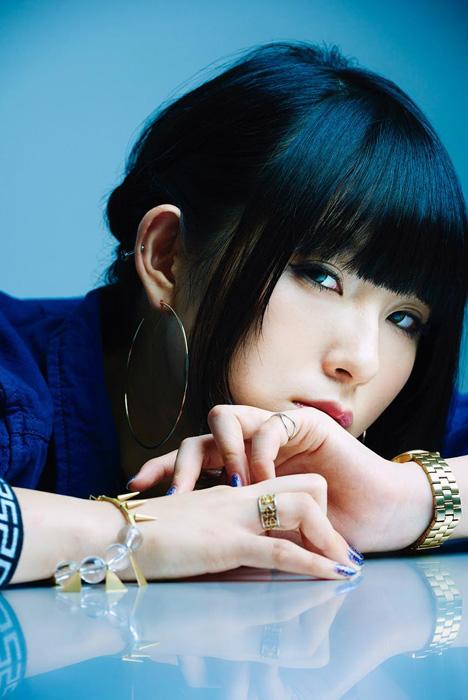 Daokoの画像 p1_39