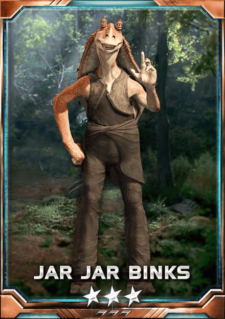 ジャー・ジャー・ビンクスの画像 p1_25