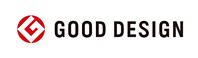 社会と並走した60年。『グッドデザイン賞』に世の中の変動を見る