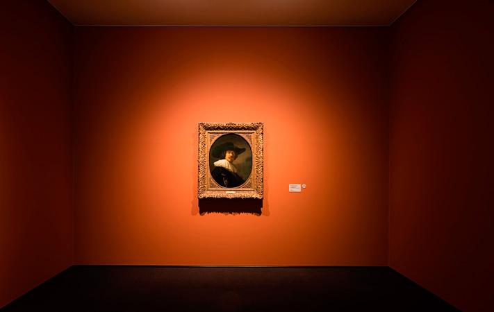 レンブラント・ファン・レインの画像 p1_31