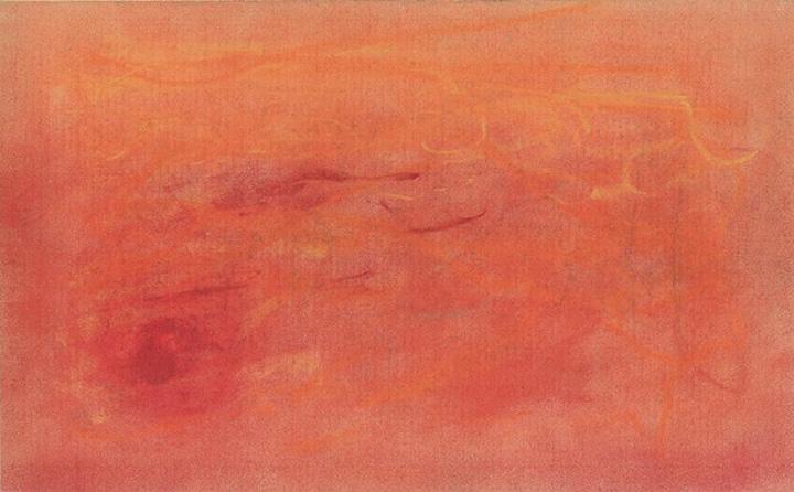オノ・ヨーコの画像 p1_24
