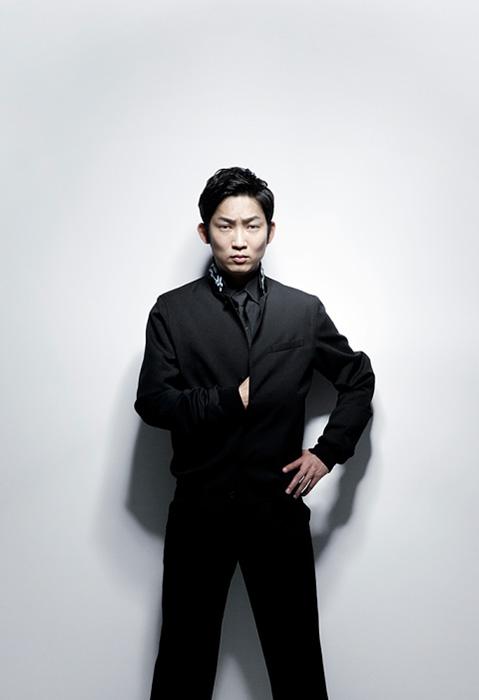 石田明の画像 p1_10