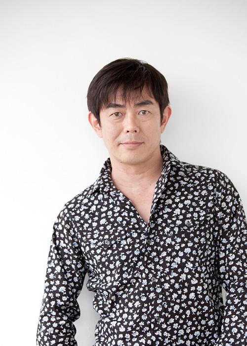 宮沢和史の画像 p1_15