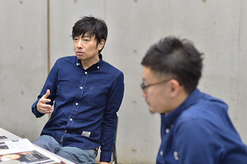 小林賢太郎の画像 p1_22