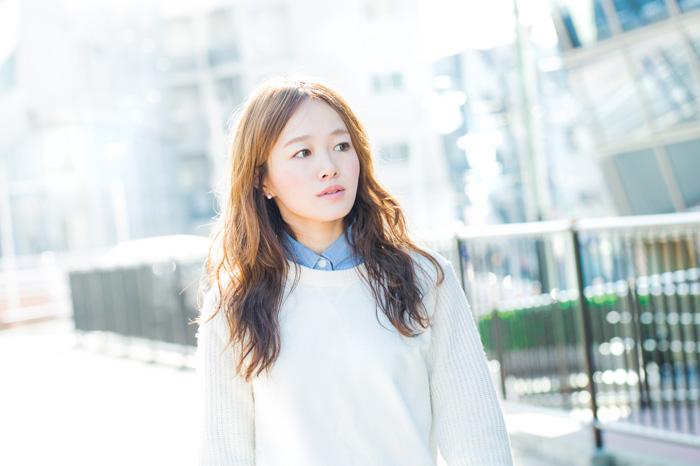 NakamuraEmiの画像 p1_12