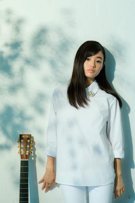 藤原さくら (シンガーソングライター)の画像 p1_28