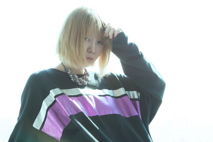 大森靖子の画像 p1_9