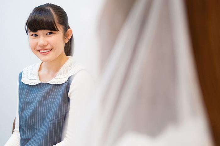 花谷麻妃の画像 p1_26