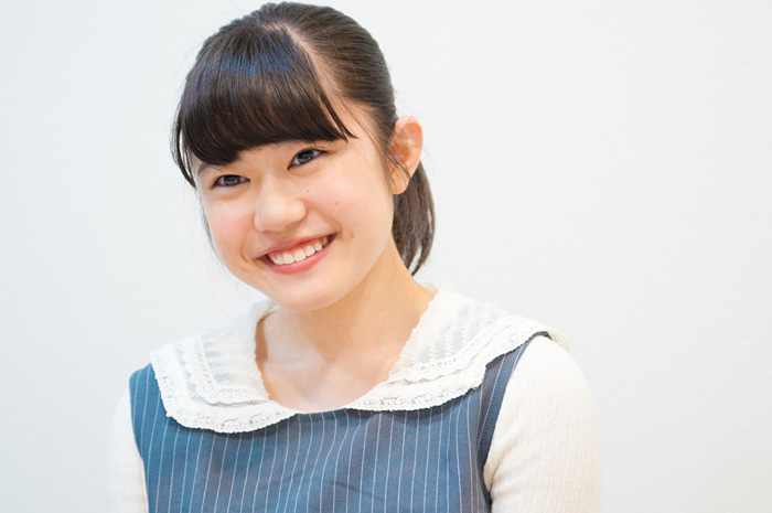花谷麻妃の画像 p1_24