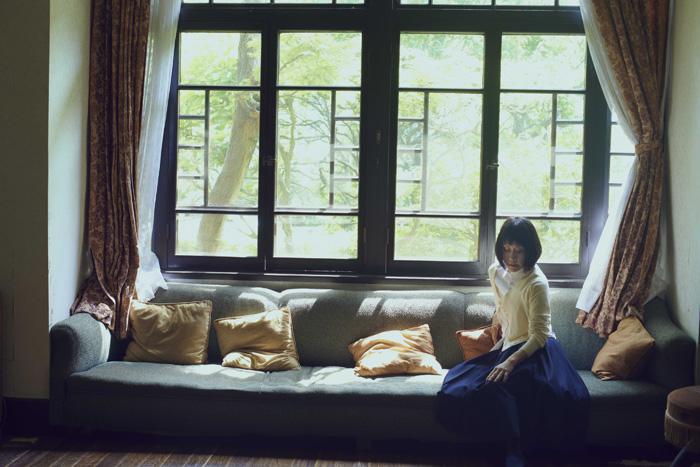 大貫妙子の画像 p1_24