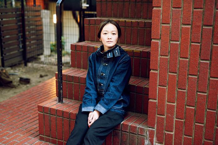 NakamuraEmiの画像 p1_38