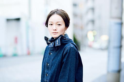 NakamuraEmiの画像 p1_21