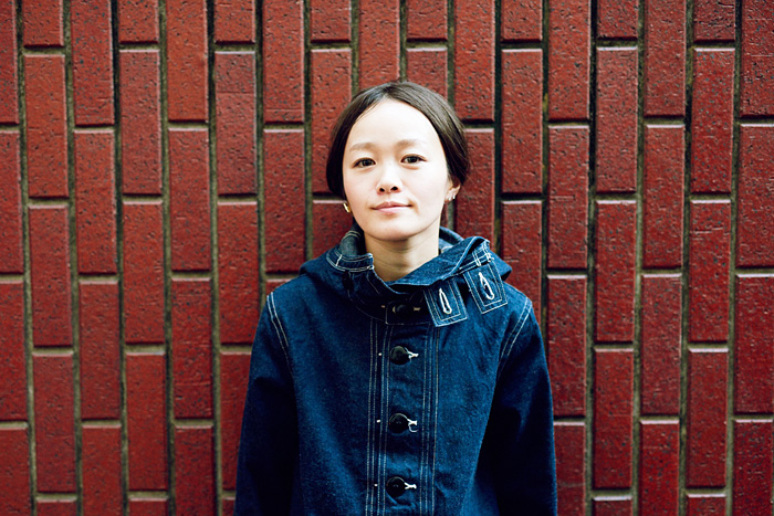 NakamuraEmiの画像 p1_16