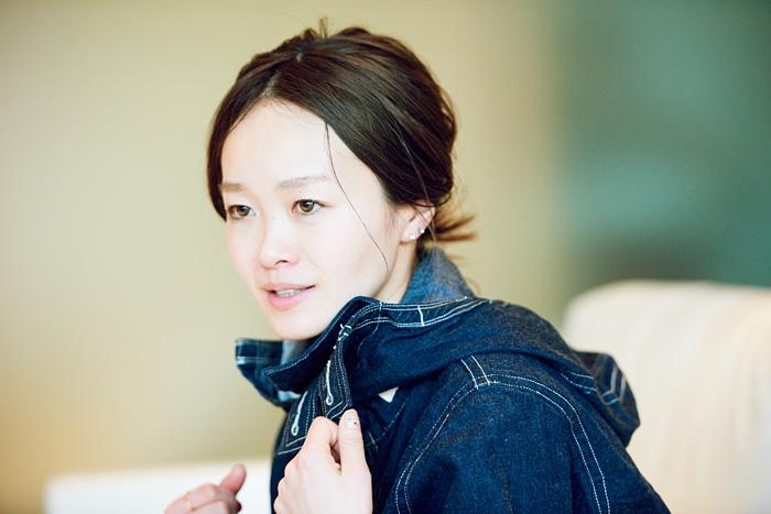 NakamuraEmiの画像 p1_19