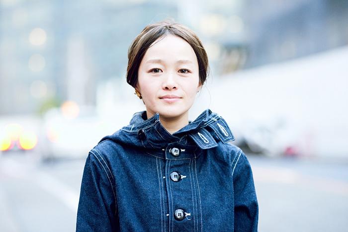 NakamuraEmiの画像 p1_31