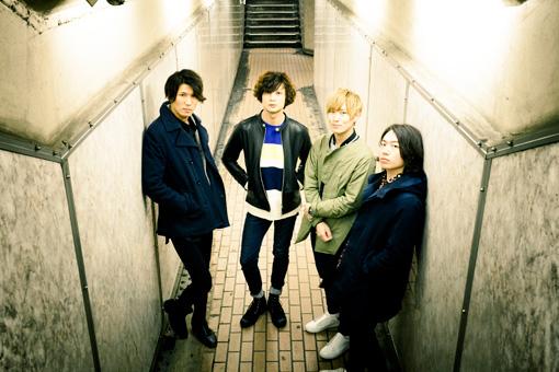 左から:須田原生、小関竜矢、辻怜次、鈴木敬