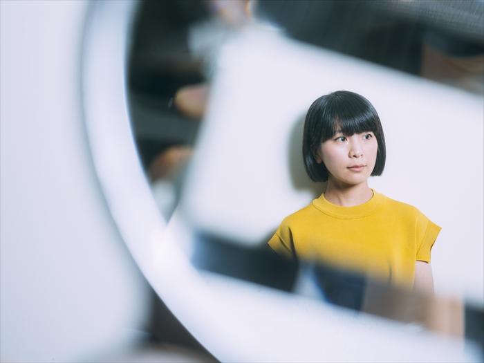 橋本絵莉子の画像 p1_40