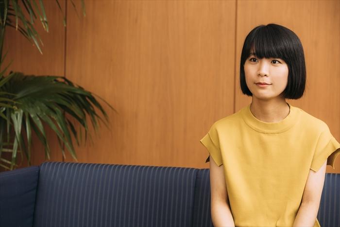橋本絵莉子の画像 p1_38