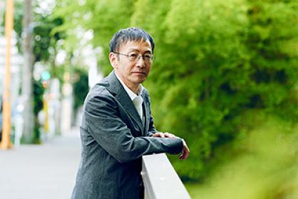 野田秀樹の画像 p1_7
