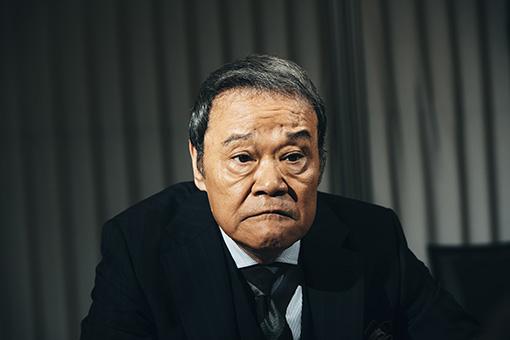 西田敏行の画像 p1_32