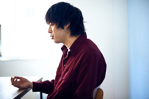 渡辺大知の画像 p1_28