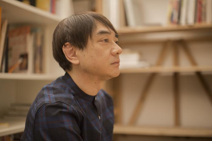 小山田圭吾の画像 p1_26