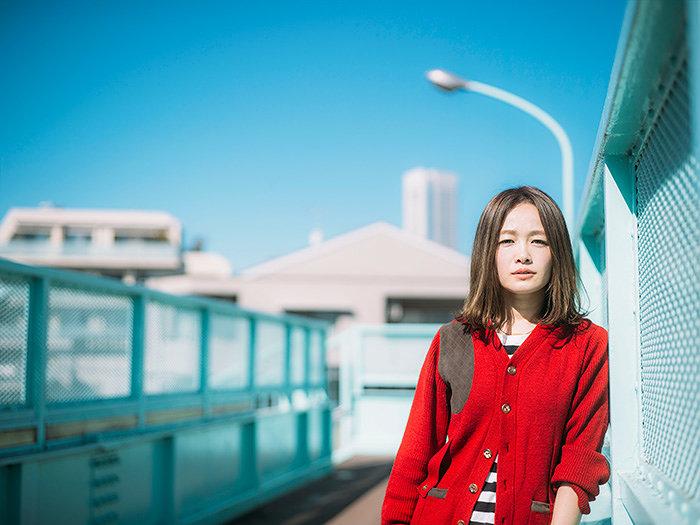 NakamuraEmiの画像 p1_4