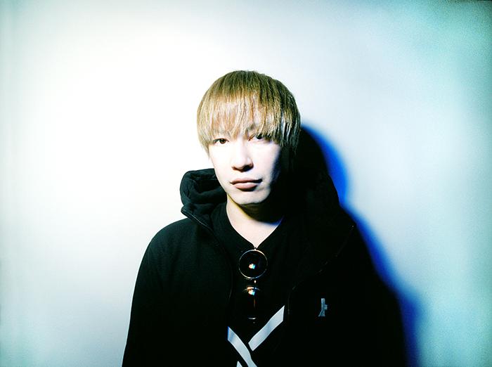 中田ヤスタカの画像 p1_30