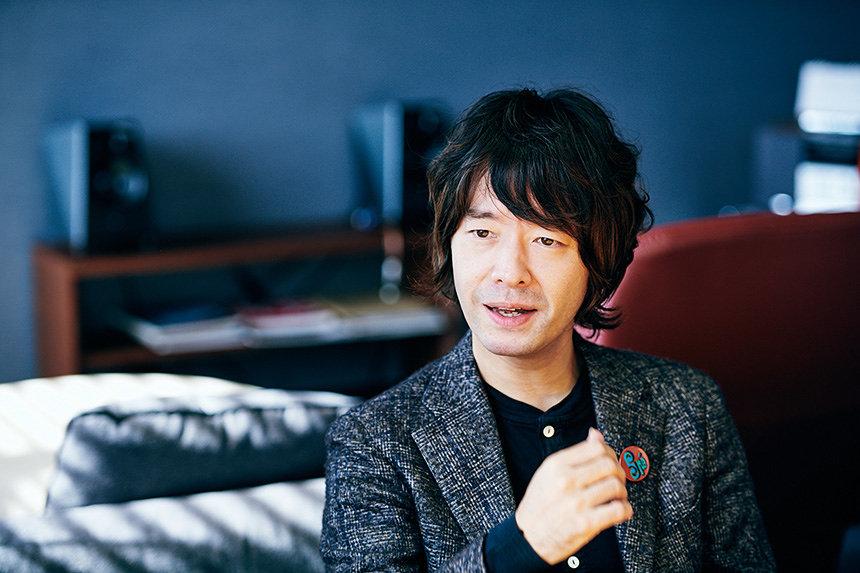 和田唱の画像 p1_32