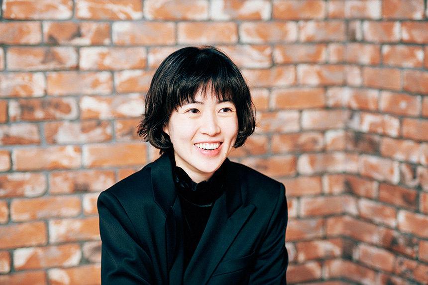 シム・ウンギョンの画像 p1_37