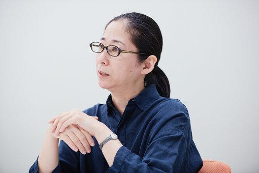 伊庭靖子の画像 p1_19
