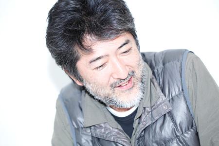 会田誠の画像 p1_5