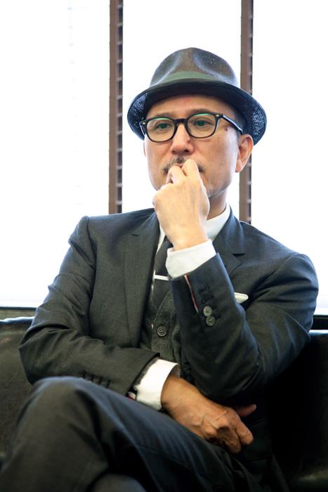 高橋幸宏の画像 p1_34
