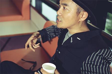 水道橋博士の画像 p1_7