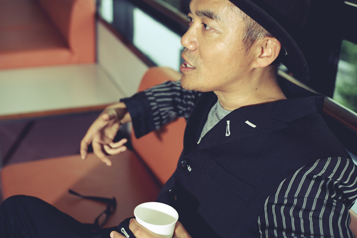 水道橋博士の画像 p1_14
