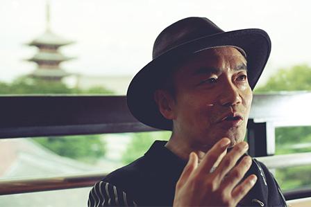 水道橋博士の画像 p1_26