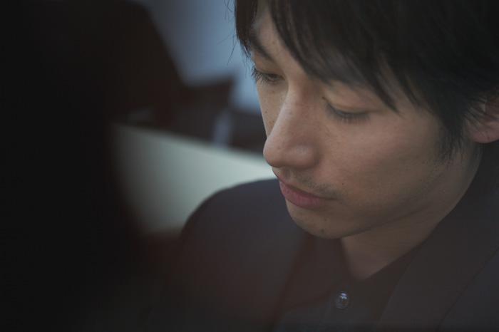 DEAN FUJIOKAの画像 p1_26