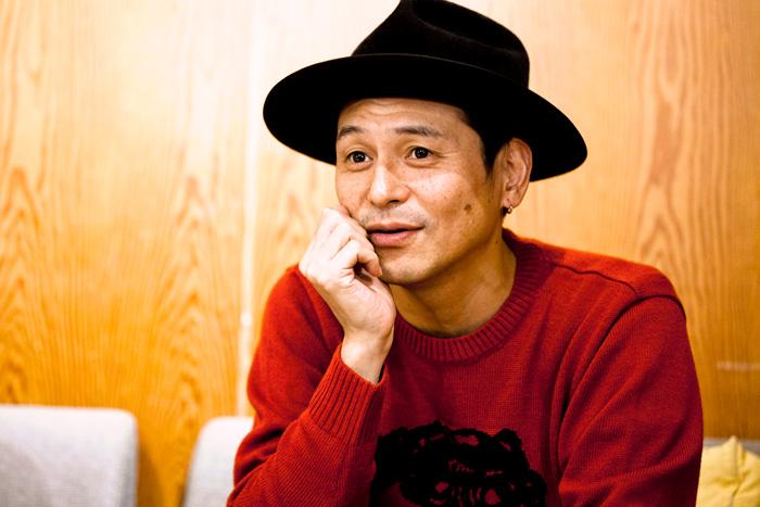 渡辺俊美公式サイト - Toshimi Watanabe Official …
