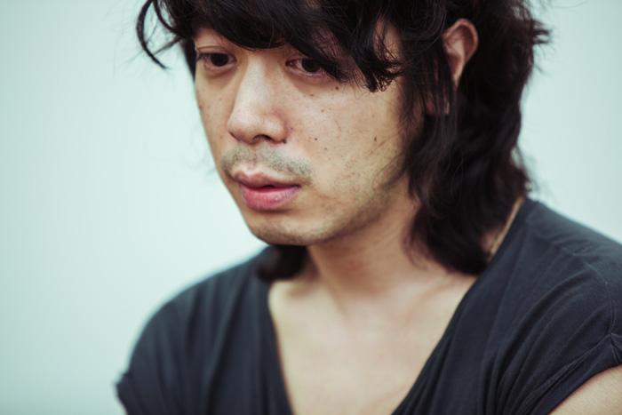 峯田和伸の画像 p1_16