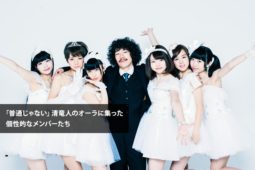 解散した日本のバンド・グループ一覧
