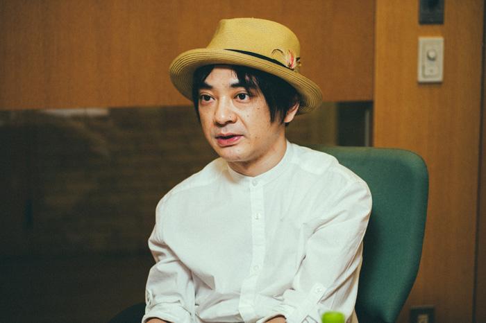 小山田圭吾の画像 p1_39
