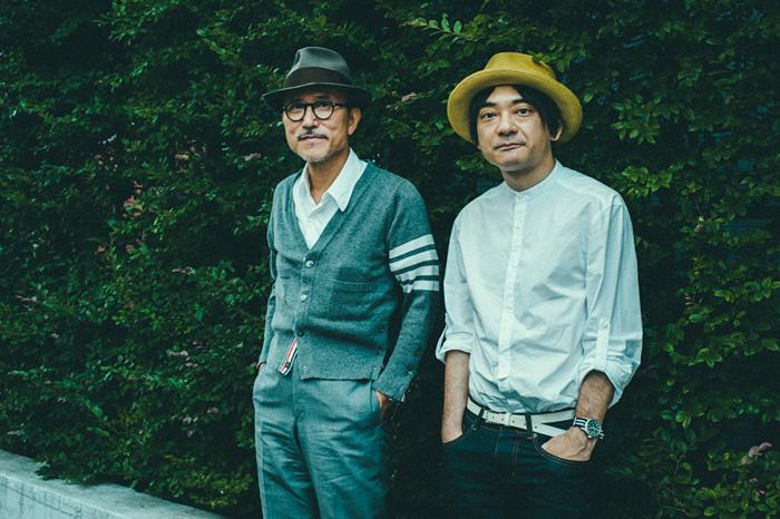 小山田圭吾の画像 p1_8
