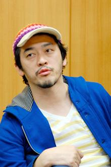 榊英雄の画像 p1_27