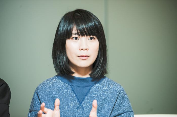 橋本絵莉子の画像 p1_13