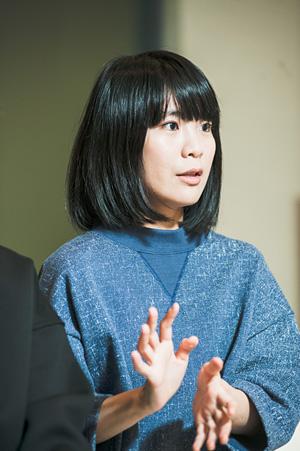 橋本絵莉子の画像 p1_11
